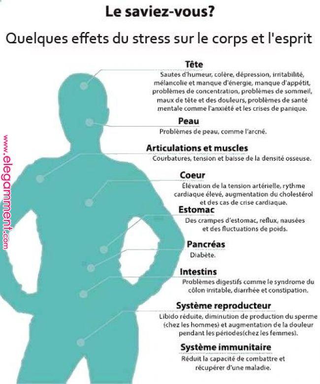 Reiki – les effets du stress sur le corps et lesprit – Amazing Secret Discovered by Middle-Aged Construction Worker Releases Healing …