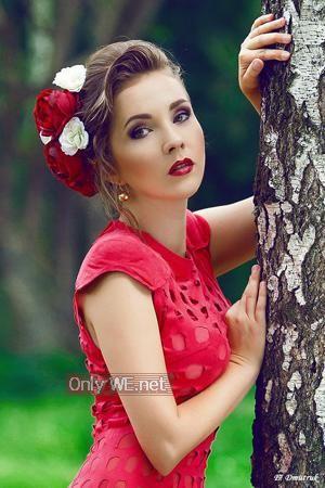 https://i.pinimg.com/736x/e4/6e/e4/e46ee40a1d18a4fca7dc8778677e2a0b--ukraine-women-single-men.jpg