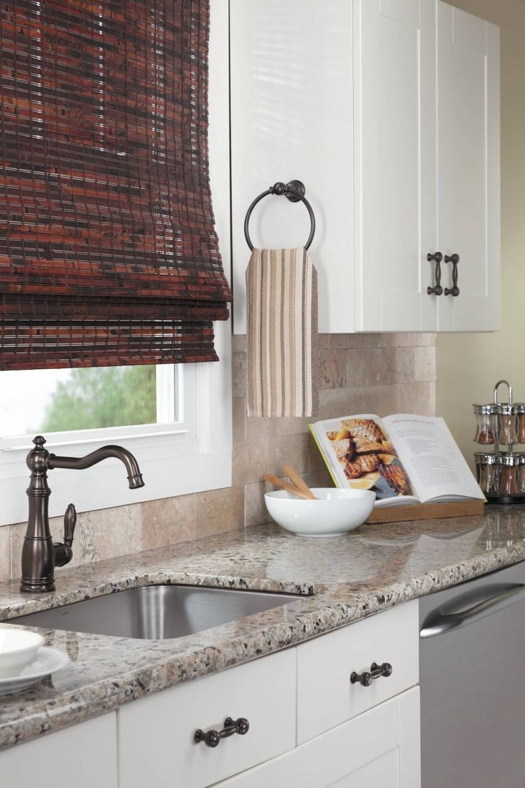 Best Images About Flowers Flavors  Faucets On Pinterest - New kitchen faucet