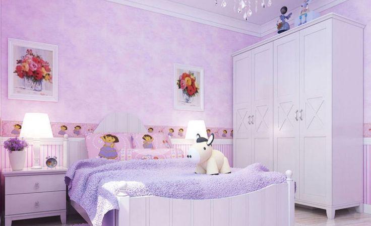 108 best dekorasi kamar tidur images on pinterest bed for Dekor kamar hotel buat ulang tahun