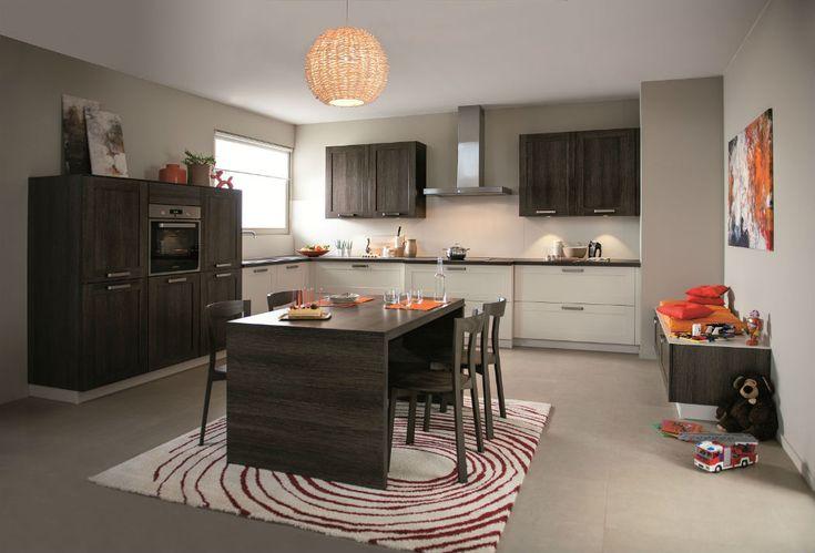 15 best images about designer kitchens at schmidt kitchens - Schmidt kitchens ...