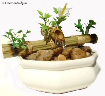 Imagem de http://www.sjelementoagua.com.br/loja/product_images/n/223/fontes_de_bamb%C3%BA_1__21293_zoom.jpg.