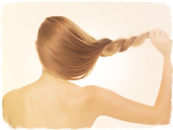 Эффективные домашние средства, увеличивающие толщину и густоту волос