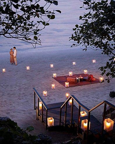 Thailand honeymoon  Tags: thailand honeymoon packages thailand honeymoon resorts thailand honeymoon places thailand honeymoon ideas thailand honeymoon destinations thailand for honeymoon thailand honeymoon itenerary
