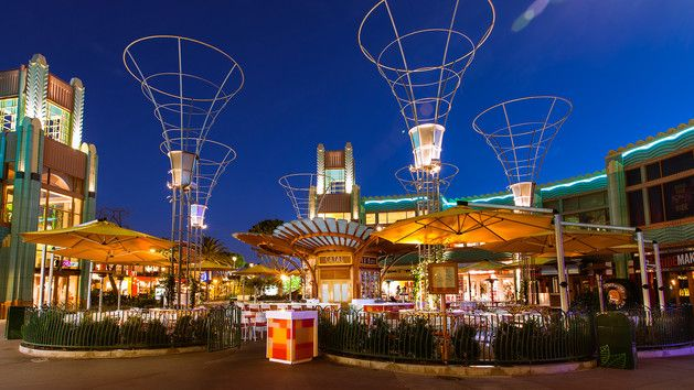 Disneyland packages are the easiest way to book Disneyland vacations: saving time and money. We have exclusive discounts on Disneyland vacation packages.