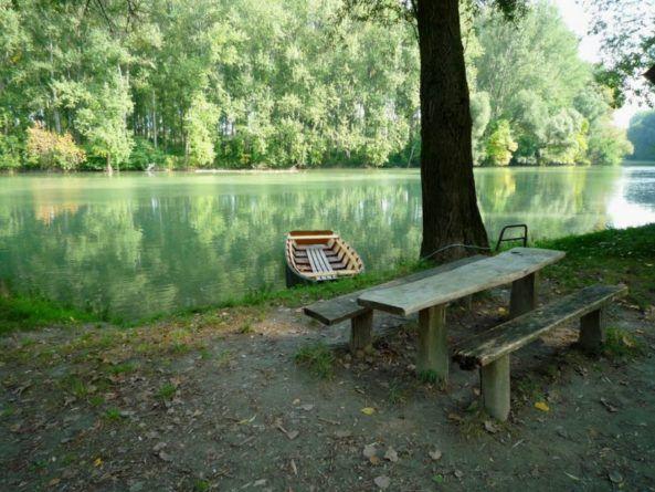 Helylista alaphelyzetbe állítása találkozókhoz vagy értekezletekhez