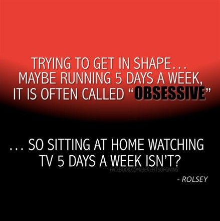: Truths Hurts, Motivation Fit Pictures, Obsession, Happy, Quote, So True, Fit Inspiration, Fit Motivation, Weights Loss