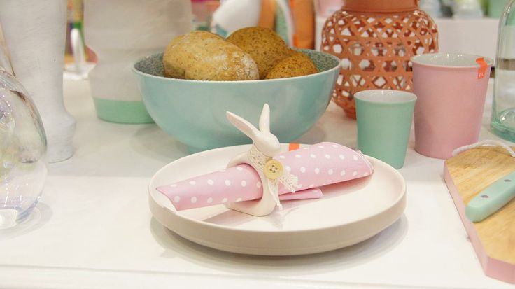 #easter #present #time ♥ http://www.pt-store.pl