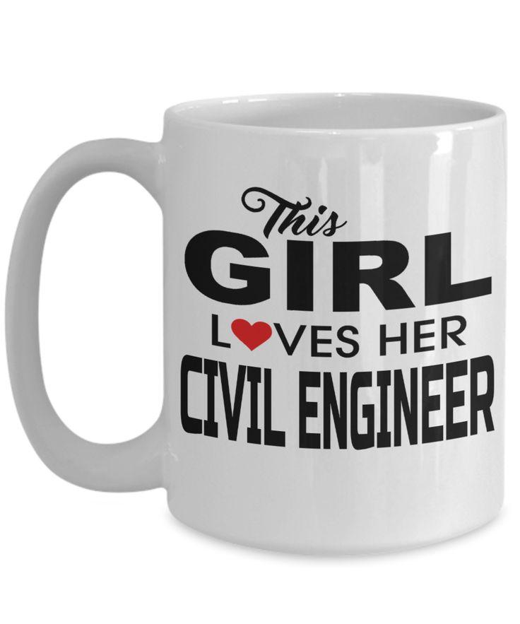 54 best Civil engineer❤ images on Pinterest Engineering - civil engineer