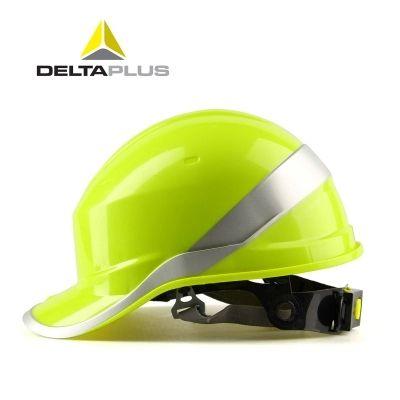 $22.99 (Buy here: https://alitems.com/g/1e8d114494ebda23ff8b16525dc3e8/?i=5&ulp=https%3A%2F%2Fwww.aliexpress.com%2Fitem%2FDeltaplus102018-Safety-Helmet-Hard-Hat-Work-Cap-ABS-Insulation-With-Phosphor-Stripe-Construction-Site-Insulating-Protect%2F32715753100.html ) Deltaplus102018 Safety Helmet Hard Hat Work Cap ABS Insulation With Phosphor Stripe Construction Site Insulating Protect Helmet  for just $22.99