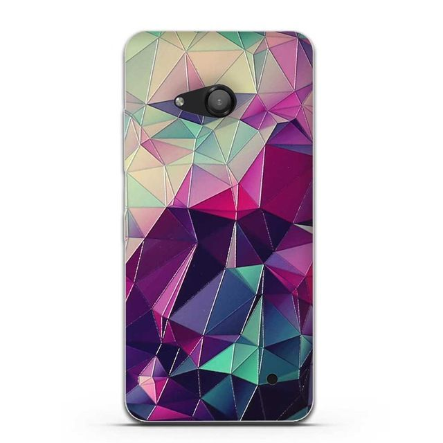 Fashion New Painting Cover Case for Microsoft Nokia Lumia 550 Phone Case Back Soft TPU Case Cover for Microsoft Lumia 550 Shell-in Phone Bags & Cases from Phones & Telecommunications on Aliexpress.com | Alibaba Group