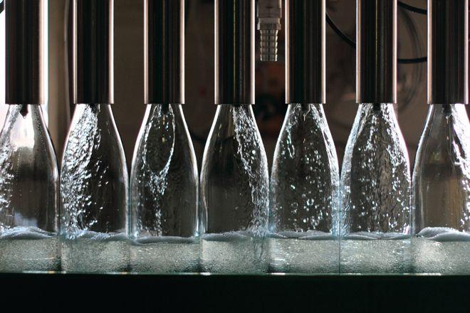 日本酒ニューウェーブ エッジの効いた蔵元のお酒で迎える年初め