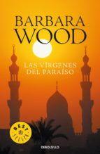 LAS VIRGENES DEL PARAISO | BARBARA WOOD | Comprar Libro México 9788497595414