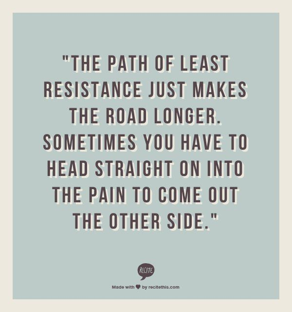 Best 25+ Inspirational Divorce Quotes Ideas On Pinterest. Sassy Quotes To Say. Quotes About Love Meaning. Boyfriend Encouraging Quotes. Short Quotes Powerful. Morning Love Quotes For My Girlfriend. Marriage Jitters Quotes. Beautiful Quotes On Family. Biggest Crush Ever Quotes