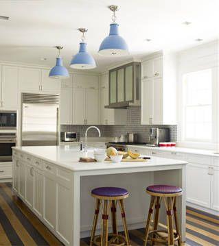 Best 57 Home Paint Colors Images On Pinterest Home Decor