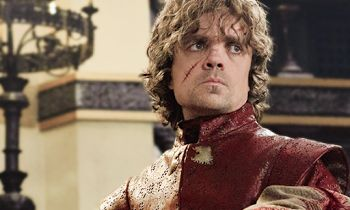 Game of Thrones: 15 frases de Tyrion Lannister