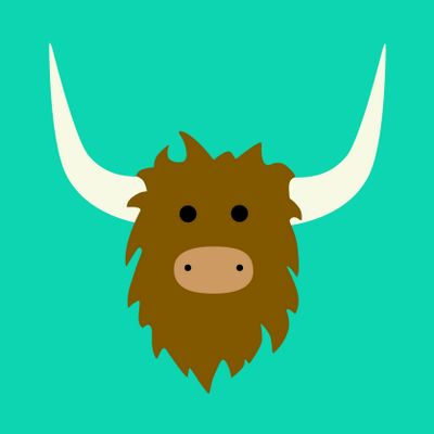 Colleges face new pressure to monitor social media site Yik Yak | Inside Higher Ed