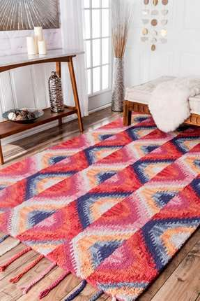 Good Rugs USA   Area Rugs In Many Styles Including Contemporary, Braided,  Outdoor And Flokati. Cheap Rugs OnlineBohemian ...
