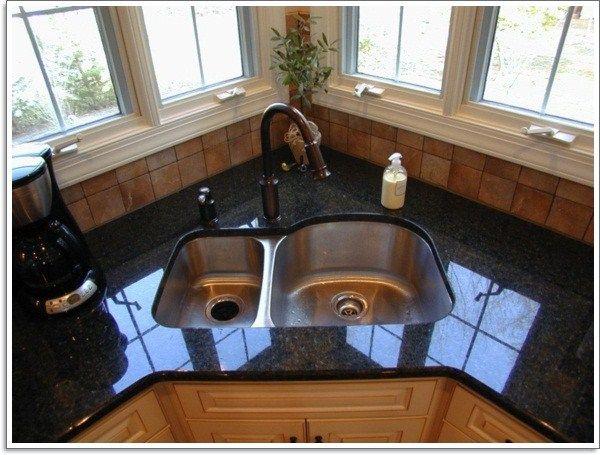 Speichern Sie Ihre Raum Mit Ecke Kuche Waschbecken Design Spulbecken Design Kuchenumbau Waschbecken Design