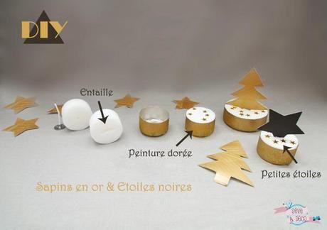 69 best no l images on pinterest christmas ideas diy and christmas crafts. Black Bedroom Furniture Sets. Home Design Ideas