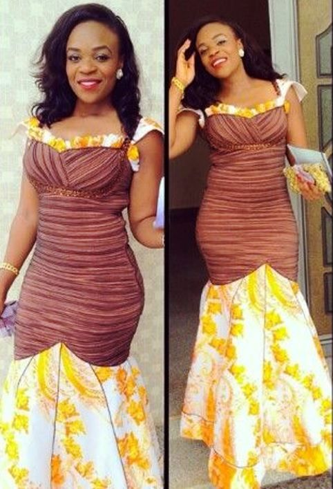52 Best Uniwax Images On Pinterest Style Fashion Robe And African Artwork