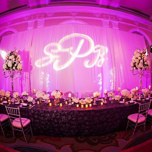25 Best Purple Tablecloth Trending Ideas On Pinterest Plum Wedding Decor