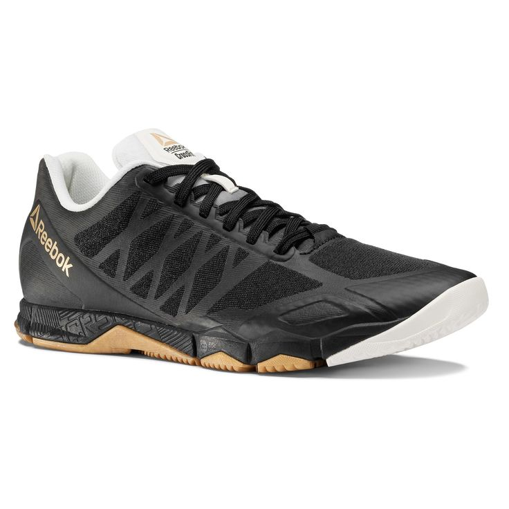 Reebok - CF Regionals SPEED TR 1.0