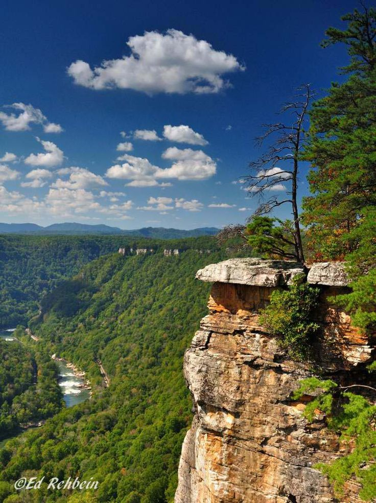 thunder buttress at beauty mountain fayette county new. Black Bedroom Furniture Sets. Home Design Ideas