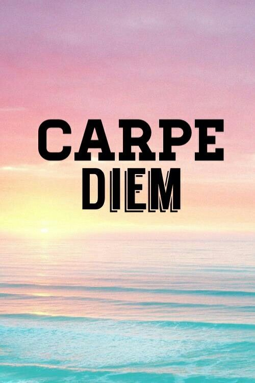 Image Result For Carpe Diem Iphone Wallpaper Wallpapers Pictures