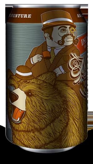 Midnight Ryder American Black Ale: Midnight Ryder, Beer, Ales Www Indeedbrewing Com, Black Ales, Ryder American, Brewing Company, American Black, Minneapolis Crafts, Ales Www Indeedbrew Com