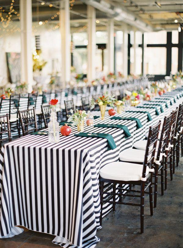 Best 25+ Black White Weddings Ideas On Pinterest | Black Tablecloth, Black  Weddings And Black Wedding Themes
