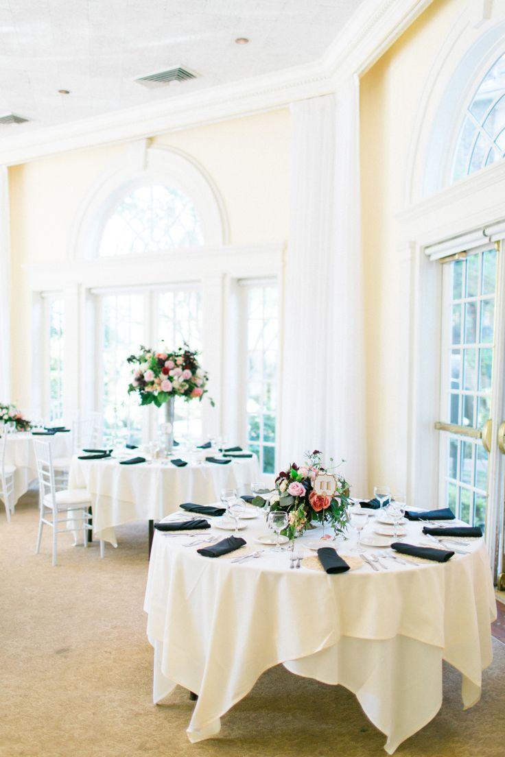 wedding receptions sacramento ca%0A Glamorous Great Gatsby Inspired Spring Wedding