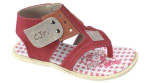 Sepatu sandal Anak Perempuan/Balita terbaru branded  CBAS 002