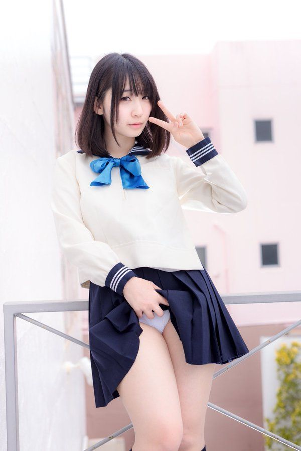 Japan schoolgirl toy, drew fuller androbert pattinson naked