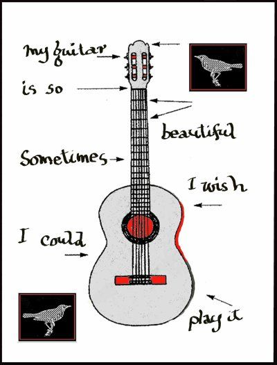 by Leonard Cohen.Awesome, thanks whokilled