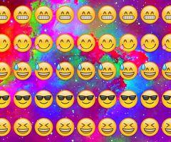 tumblr wallpaper dope gun emoji - photo #11