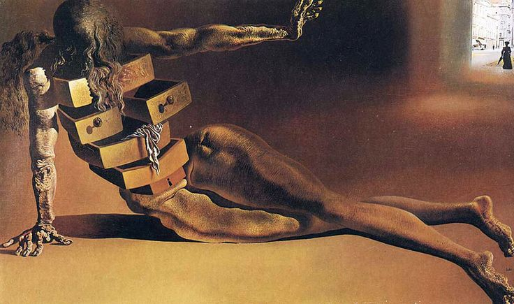 КУДА ДУША ПРЯЧЕТ СВОИ СТРАДАНИЯ: 7 КЛАССИЧЕСКИХ ПСИХОСОМАТИЧЕСКИХ ЗАБОЛЕВАНИЙ.  «Болезнь на нервной почве» – так мы обычно называем психосоматическое расстройство. Название этих заболеваний объединяет греческие слова «душа» (psyche) и «тело» (soma), и обычно они возникают оттого, что душа прячет свои страдания.