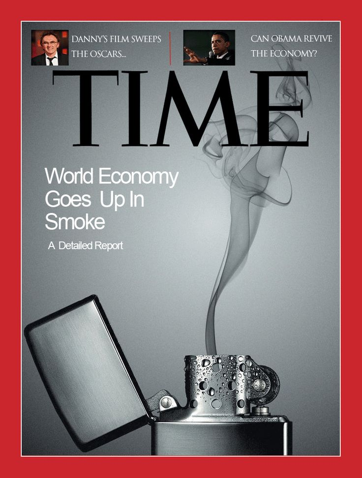 Time magazine cover psd by almosh82 digital marketing for Magazine cover page template psd