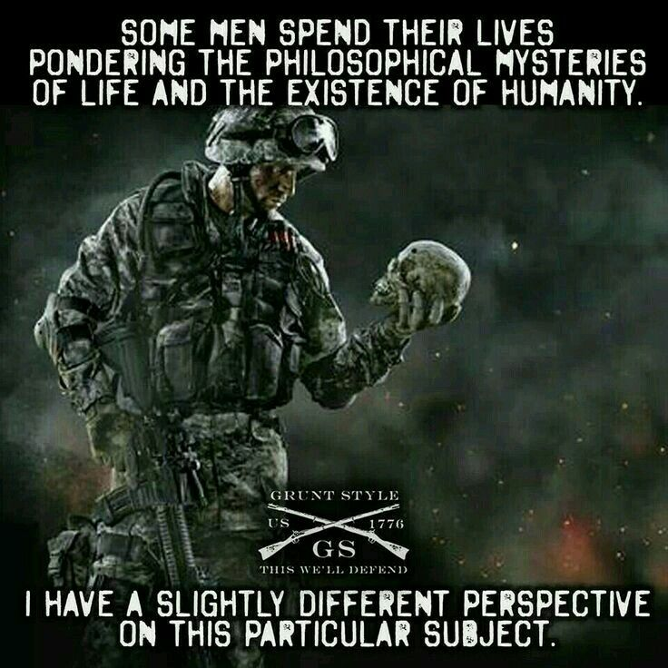 Military Quotes 451 Best Military Quotes & Humour Images On Pinterest  Chilling .