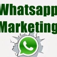 Whatsapp Promotion In India - Whatsapp Marketing software in India in Computer on worldslist