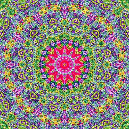 Kaleidoscope Ca: 17 Best Images About ««Kaleidoscopes»» On Pinterest