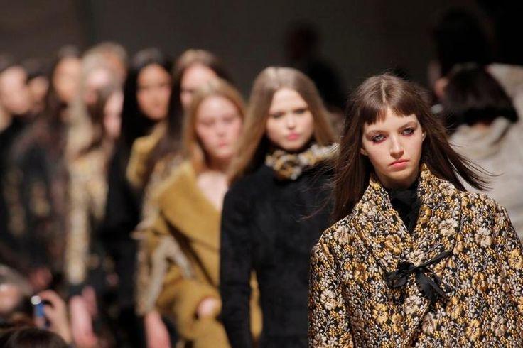 """Alexandra Moura reflete sobre o impacto do feminino no masculino"" by Lux Online"