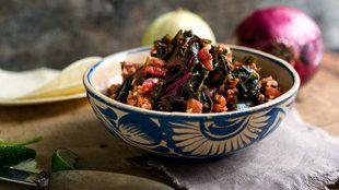 Martha Rose Shulman's Recipe Box | My Recipes - NYT Cooking