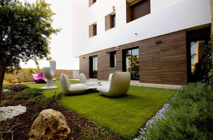 Stunning #apartament in #CostaBlanca, Campoamor #LiveCostaBlanca #RealEstate