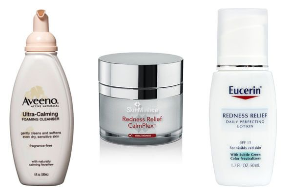 Cystic acne: Products to help with cystic acne