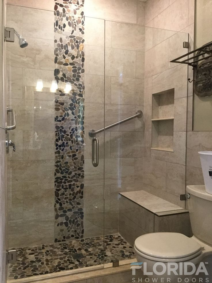 Florida Shower Doors Manufacturer In Florida Specializing