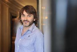 "FERNANDO TEJERO: ""LA FAMA ME HIZO IR AL PSICÓLOGO""        http://www.europapress.es/chance/tv/noticia-fernando-tejero-fama-me-hizo-ir-psicologo-20120531135320.html"