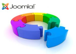 The Joomla development process is easy as it can be downloaded for free and the plug-ins, templates, themes and the features are also available for free.