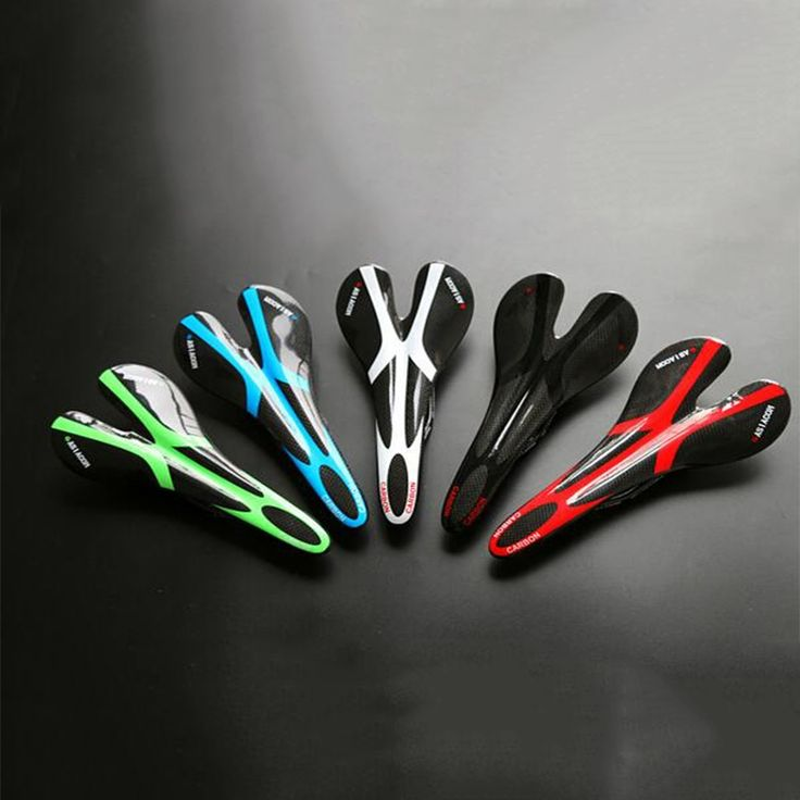 58.58$  Watch here - http://ai9sp.worlditems.win/all/product.php?id=32687032682 - Racing Team Carbon Saddle Seat Sella Carbonio Bici Da Corsa Road Bicycle Parts Saddle Road Muntain Bike Accessories Hot Sale