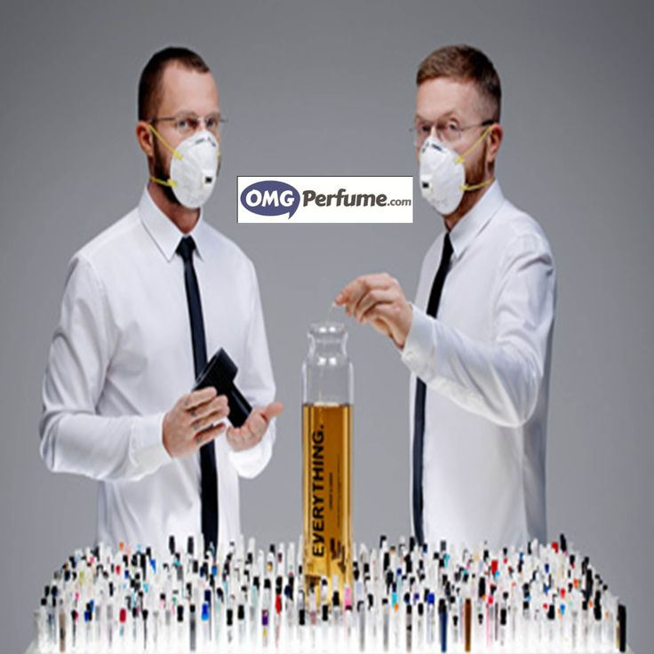 The United States is the world's largest perfume market with annual sales totalling several billions of dollars. Read more at: http://www.madehow.com/Volume-2/Perfume.html